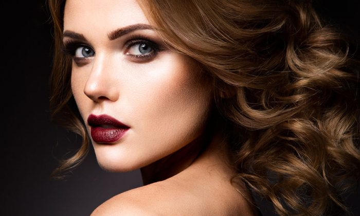 Where to undergo special services for maintaining your beauty?