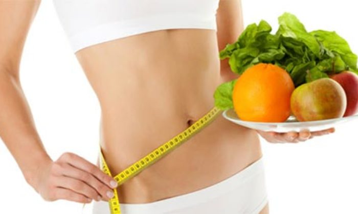 Cosmetological methods for losing some weight and getting an ideal body