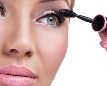 Professional cosmetic courses that help to provide makeup correctly