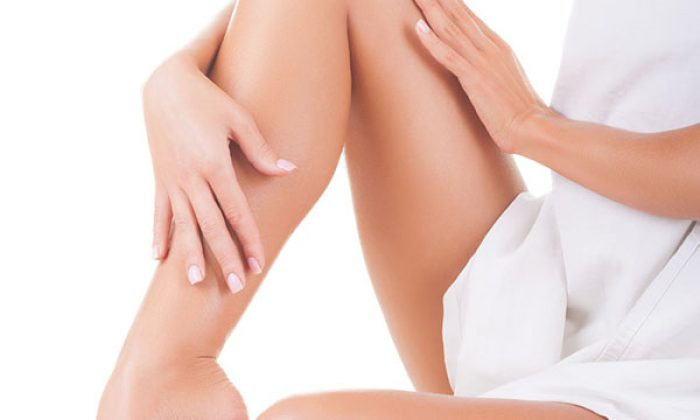 Innovative techniques of hair removal: why they haven't replaced traditional ones yet?
