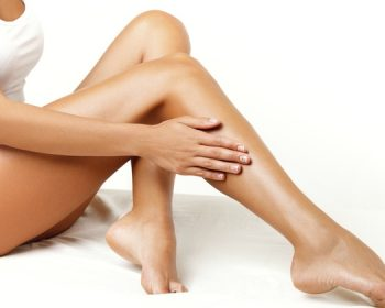 Why laser epilating is the best procedure for removing hair from legs area?