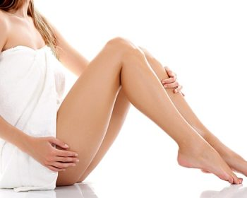 The difference between depilating and epilating procedures