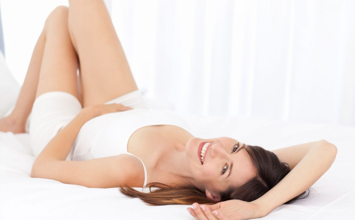 Temporal and permanent hair removal: which ways are considered as the most effective ones?