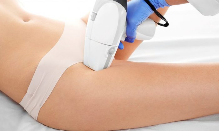 Removing hair from bikini area: which solutions are considered as the best ones?