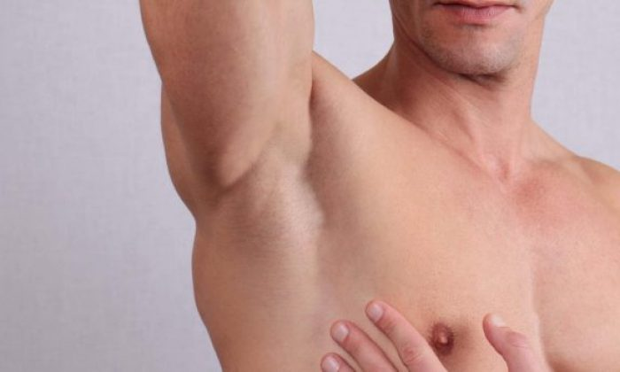 Top-3 reasons that lead to increasing of male hair removal popularity