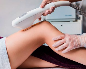 The peculiarities of removing unwanted hair with the help of laser equipment