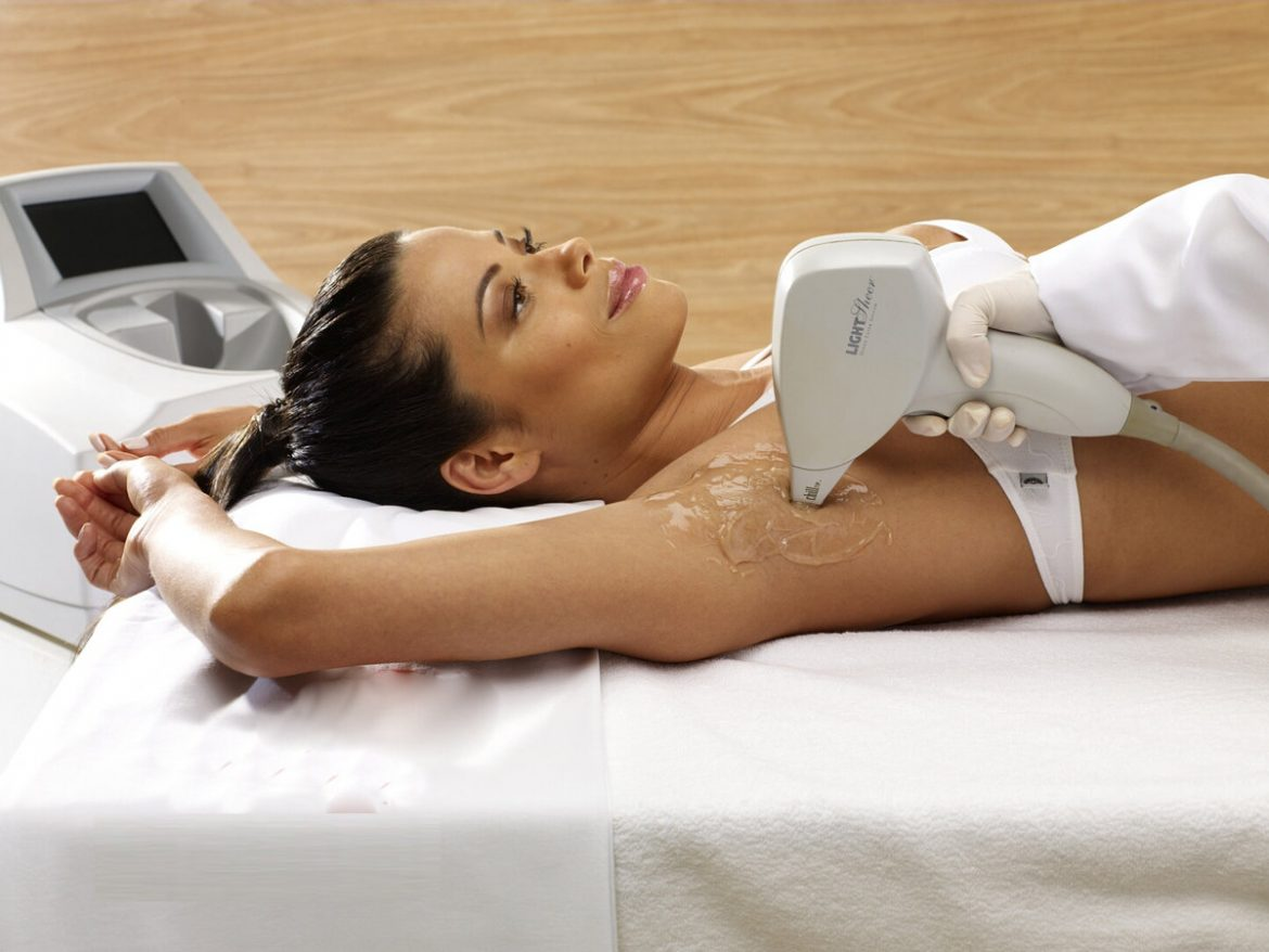 Which epilating options exist nowadays: how to make the best solution?